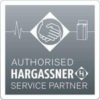 Authorised Hargassner Service Partner Gilles